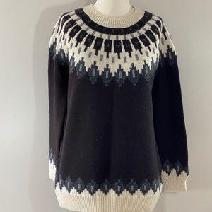 Urban Outfitters Fair Aisle Sweater